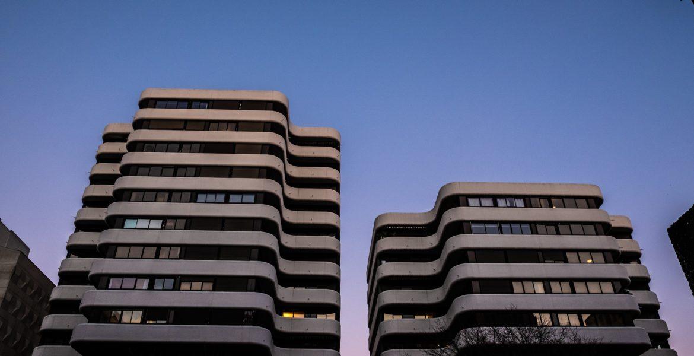 Comment investir 100 000 euros dans l'immobilier ?