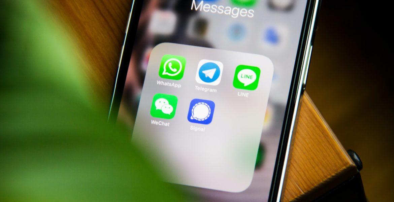 Comment maintenir une conversation lorsque votre ex-petite amie m'envoie des SMS ?